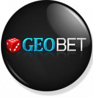 Detailed casino review of Geobet Casino including FAQ, ownership, company and pros & cons