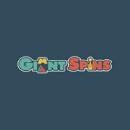 Giant Spins logo