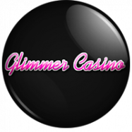 Detailed casino review of Glimmer Casino including FAQ, ownership, company and pros & cons