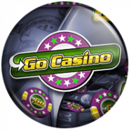 Detailed casino review of Go Casino including FAQ, ownership, company and pros & cons