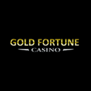 Detailed casino review of Gold Fortune Casino including FAQ, ownership, company and pros & cons