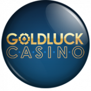 Detailed casino review of Gold Luck Casino including FAQ, ownership, company and pros & cons