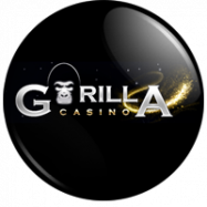 Detailed casino review of Gorilla Casino including FAQ, ownership, company and pros & cons
