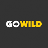 Detailed casino review of GoWild Casino including FAQ, ownership, company and pros & cons