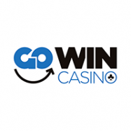 Detailed casino review of GoWin Casino including FAQ, ownership, company and pros & cons