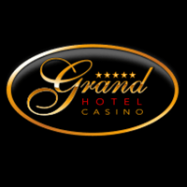 Grand Hotel Casino review logo