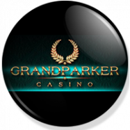 Detailed casino review of Grand Parker Casino including FAQ, ownership, company and pros & cons