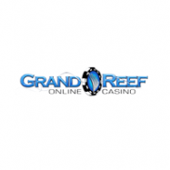 Detailed casino review of Grand Reef Casino including FAQ, ownership, company and pros & cons