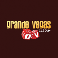 Detailed casino review of Grande Vegas Casino including FAQ, ownership, company and pros & cons