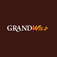 Detailed casino review of GrandWild casino including FAQ, ownership, company and pros & cons
