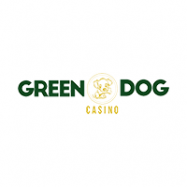 Detailed casino review of GreenDog Casino including FAQ, ownership, company and pros & cons