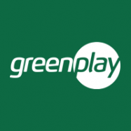 Detailed casino review of Greenplay Casino including FAQ, ownership, company and pros & cons