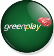 Detailed casino review of Greenplay.mx casino including FAQ, ownership, company and pros & cons
