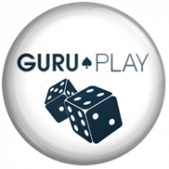 Detailed casino review of Guru Play casino including FAQ, ownership, company and pros & cons
