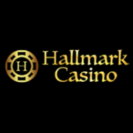 Detailed casino review of Hallmark Casino including FAQ, ownership, company and pros & cons