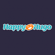 Detailed casino review of HappyHugo casino including FAQ, ownership, company and pros & cons