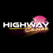Detailed casino review of Highway Casino including FAQ, ownership, company and pros & cons