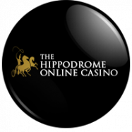 Detailed casino review of Hippodrome Online Casino including FAQ, ownership, company and pros & cons