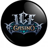 Detailed casino review of IceCasino including FAQ, ownership, company and pros & cons