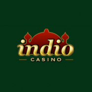 Detailed casino review of Indio Casino including FAQ, ownership, company and pros & cons