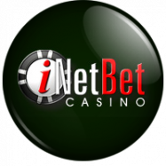 Detailed casino review of iNetBet Casino including FAQ, ownership, company and pros & cons