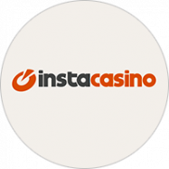 Detailed casino review of InstaCasino including FAQ, ownership, company and pros & cons