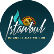 Detailed casino review of Istanbul Casino including FAQ, ownership, company and pros & cons