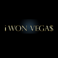Detailed casino review of iWonVegas Casino including FAQ, ownership, company and pros & cons