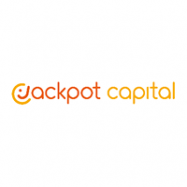 Detailed casino review of Jackpot Capital Casino including FAQ, ownership, company and pros & cons
