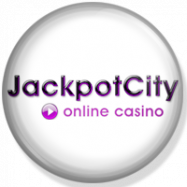Detailed casino review of Jackpot City casino including FAQ, ownership, company and pros & cons