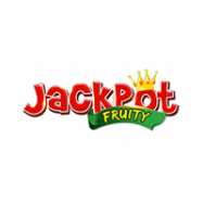 Detailed casino review of Jackpot Fruity casino including FAQ, ownership, company and pros & cons