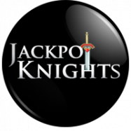Detailed casino review of Jackpot Knights casino including FAQ, ownership, company and pros & cons
