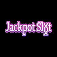 Detailed casino review of Jackpot Slot casino including FAQ, ownership, company and pros & cons