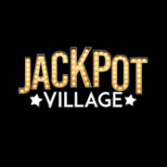 Detailed casino review of Jackpot Village casino including FAQ, ownership, company and pros & cons