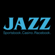 Detailed casino review of Jazz Sports Casino including FAQ, ownership, company and pros & cons