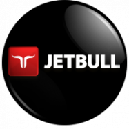 Detailed casino review of Jetbull Casino including FAQ, ownership, company and pros & cons