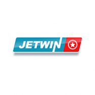 Detailed casino review of Jetwin Casino including FAQ, ownership, company and pros & cons