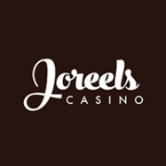 Detailed casino review of JoReels casino including FAQ, ownership, company and pros & cons