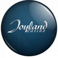 Detailed casino review of Joyland Casino including FAQ, ownership, company and pros & cons