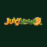 Juicy Vegas logo