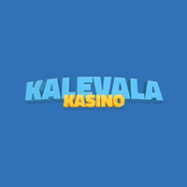 Detailed casino review of Kalevala Kasino casino including FAQ, ownership, company and pros & cons