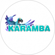 Detailed casino review of Karamba casino including FAQ, ownership, company and pros & cons