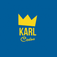 Detailed casino review of Karl Casino including FAQ, ownership, company and pros & cons