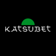 Detailed casino review of Katsubet Casino including FAQ, ownership, company and pros & cons