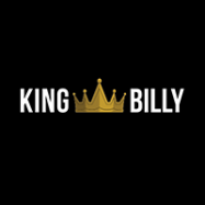 Detailed casino review of King Billy Casino including FAQ, ownership, company and pros & cons
