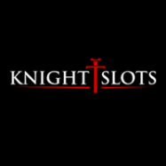 Detailed casino review of KnightSlots Casino including FAQ, ownership, company and pros & cons