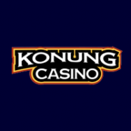 Detailed casino review of Konung Casino including FAQ, ownership, company and pros & cons