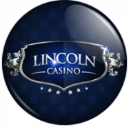 Detailed casino review of Lincoln Casino including FAQ, ownership, company and pros & cons