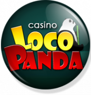 Detailed casino review of Loco Panda Casino including FAQ, ownership, company and pros & cons