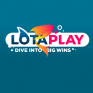 Detailed casino review of LotaPlay Casino including FAQ, ownership, company and pros & cons